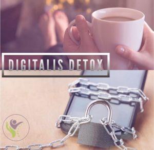 digitális_detox