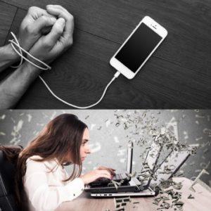 Digitális rab