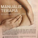 manuál-terápia-császár-szülés