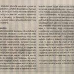 komplex-manual-terapia-cikk-kezelés-menete