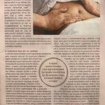manuál-terápia-császár-szülés-regeneráció