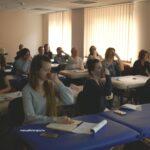 Workshop_P1040034