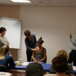 Workshop_P1040097